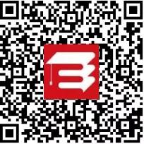 0015ca335515bb769249b83ec4f4f7c