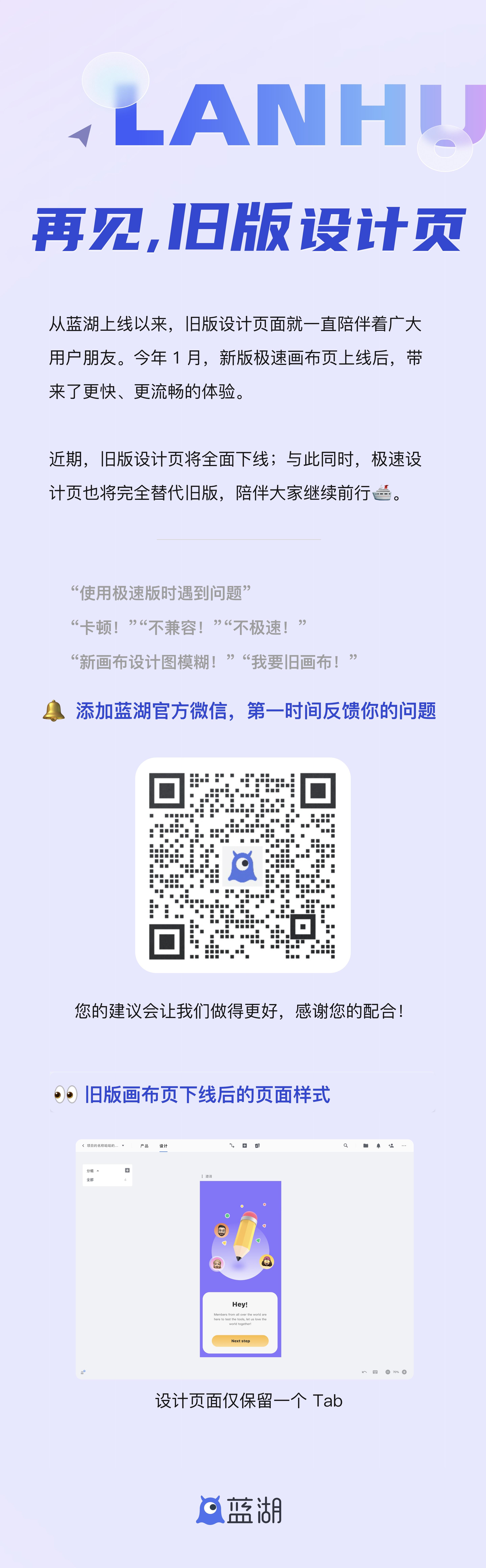 00160f9140417f23b9ac960760b089d