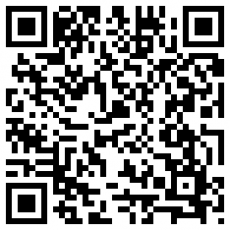 0015b02559a5002522826dbbe3ac190