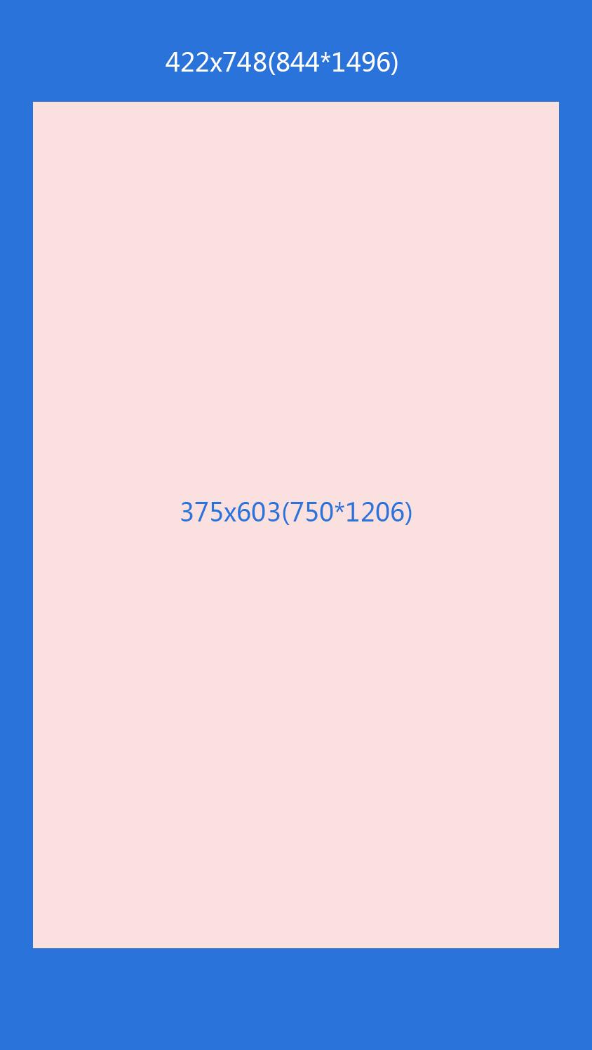 0015a13ecc5ba6f6b44d97ccc6d34eb