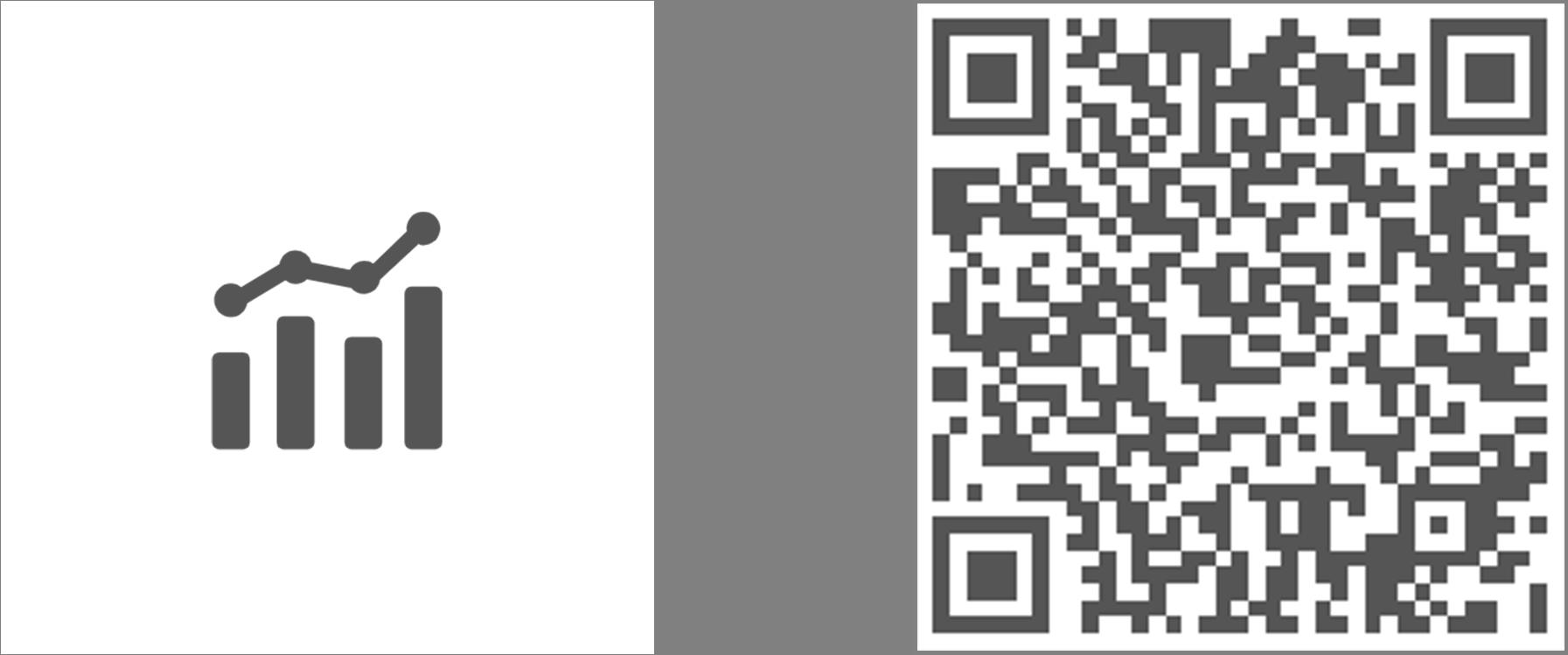 0015ddcd47d9656c4053448038de5ef