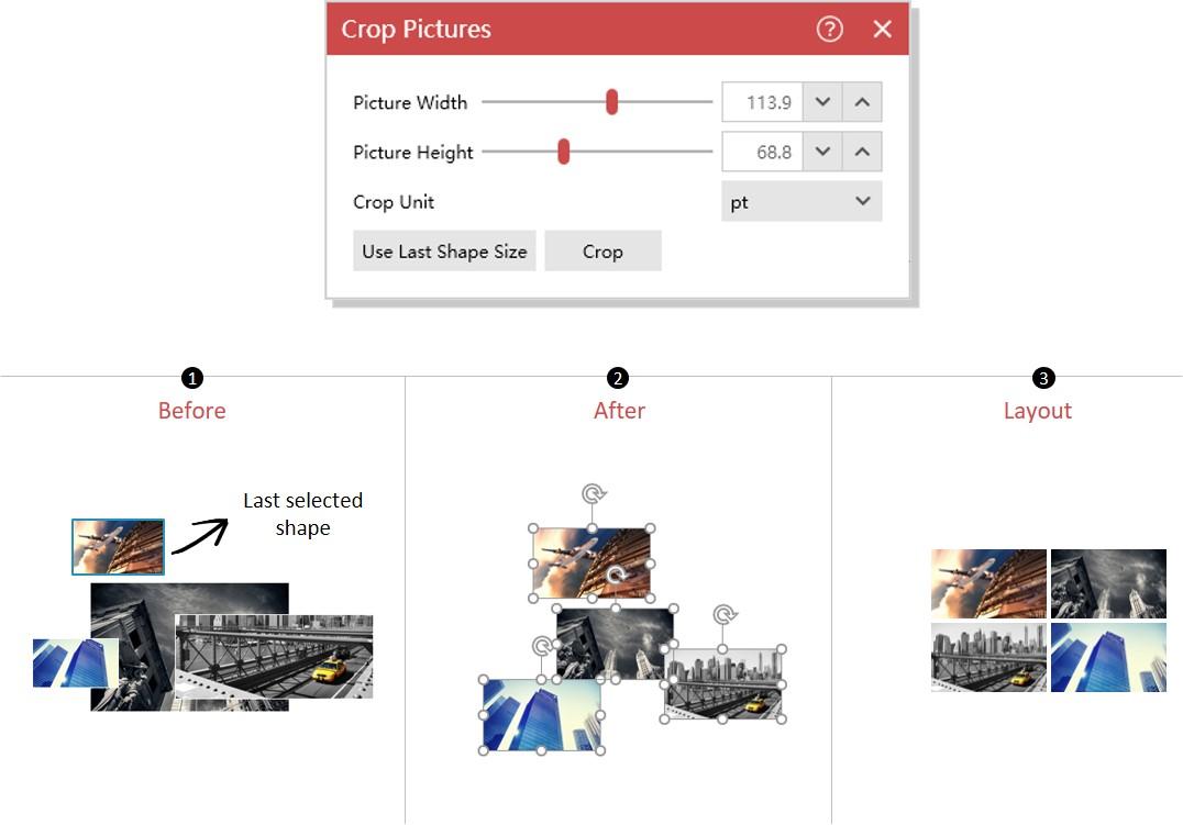 ?filename=Crop_Pictures_-_4.jpg