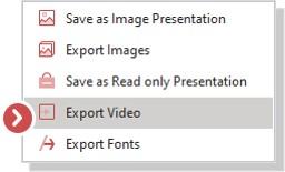 ?filename=Export_Video_-_2.jpg