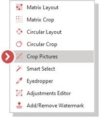 ?filename=Smart_Select_-_2.jpg
