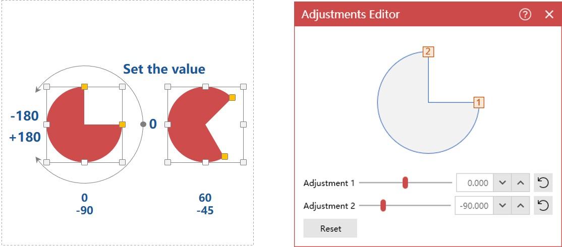 ?filename=Adjustments_Editor_-_11.jpg