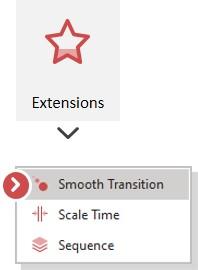 ?filename=Smooth_Transition_-_2.jpg