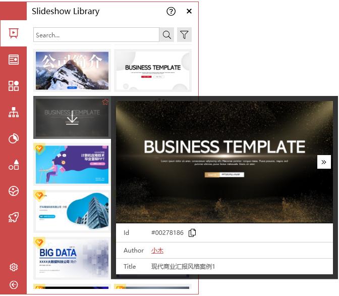 ?filename=Slideshow_Library_-_2.png