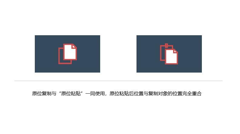 ?filename=____10-1.jpg