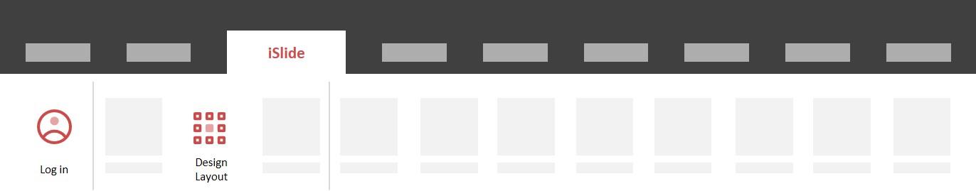 ?filename=Circular_Layout_-_1.jpg