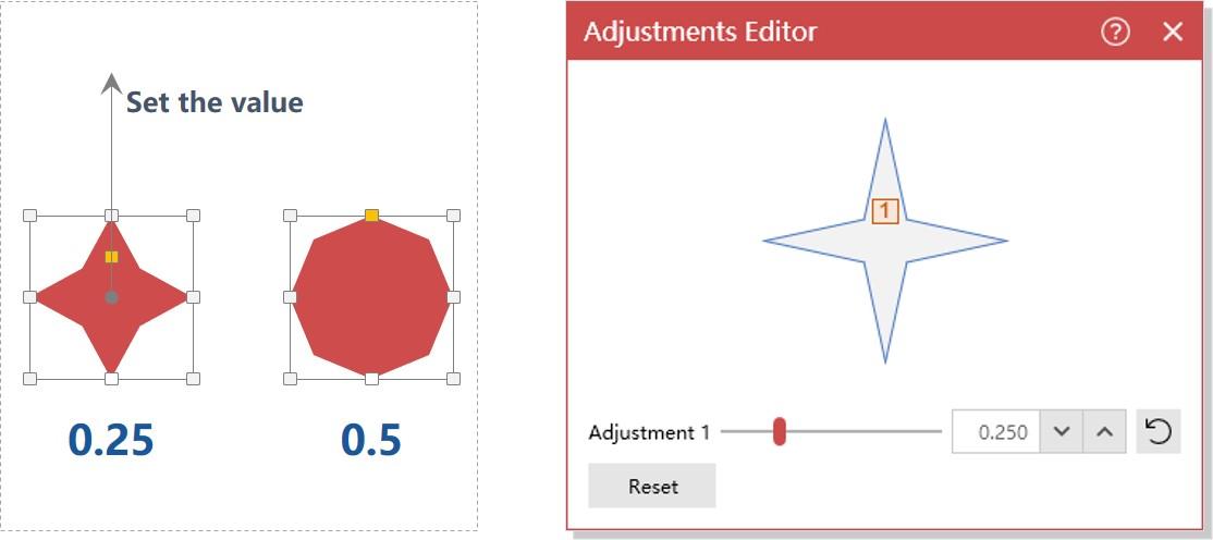 ?filename=Adjustments_Editor_-_10.jpg