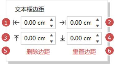 ?filename=____14.jpg