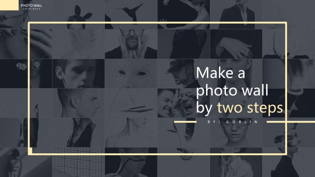 ?filename=Crop_Pictures_-_5.jpg
