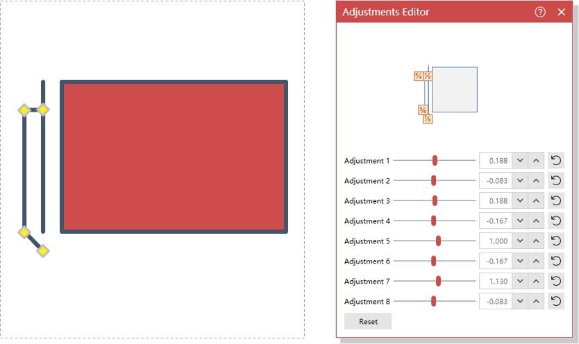 ?filename=Adjustments_Editor_-_9.jpg