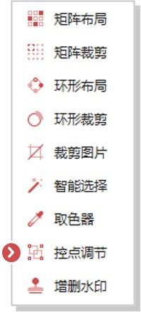 ?filename=____01.jpg
