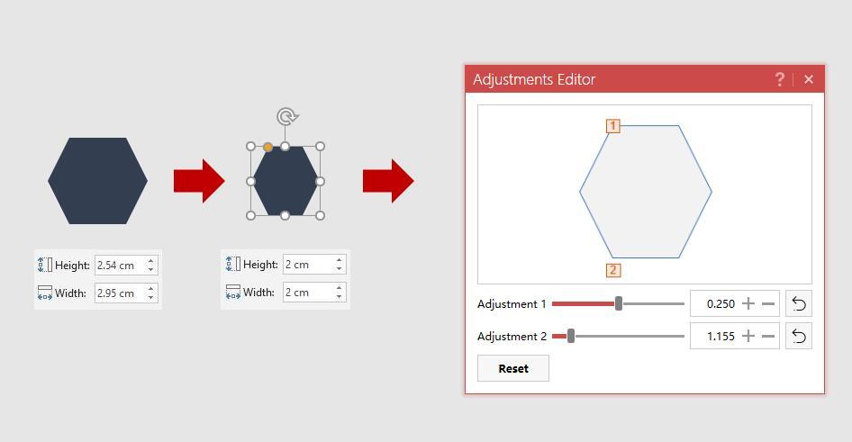 ?filename=Adjustments_Editor_-_16.jpg
