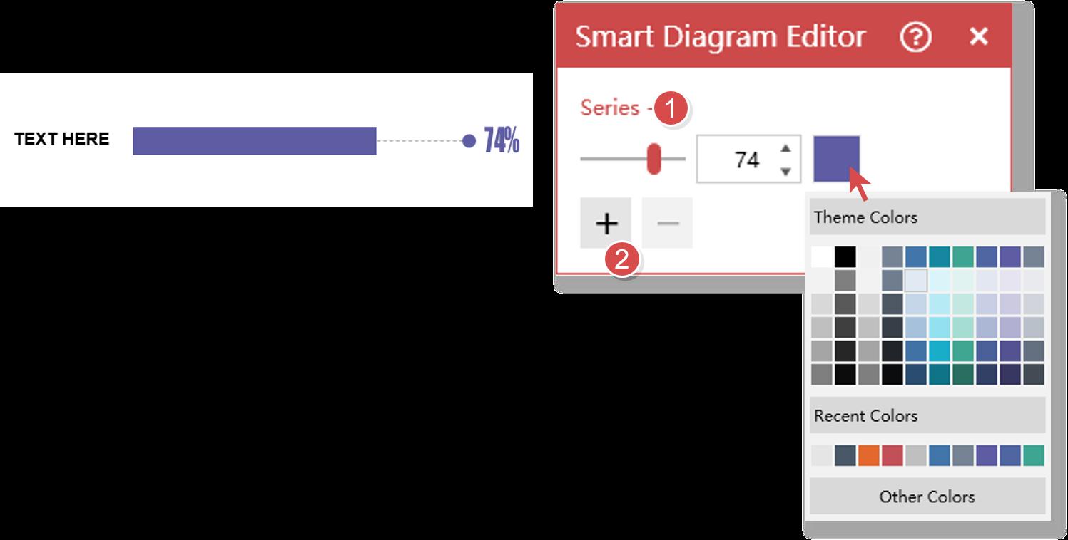 ?filename=Smart_Diagram_-_6.png