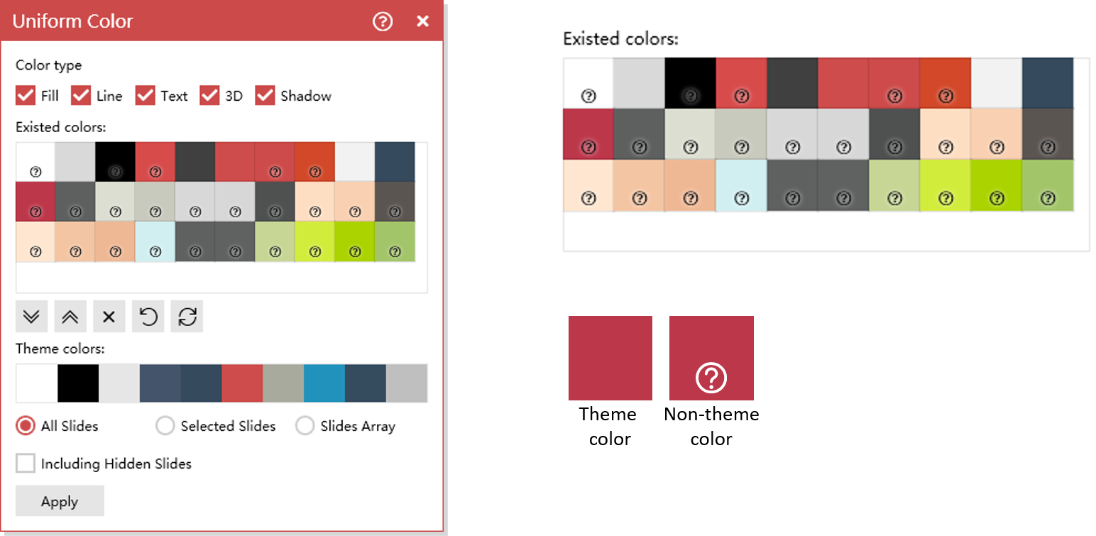 ?filename=Uniform_Color_-_3.png