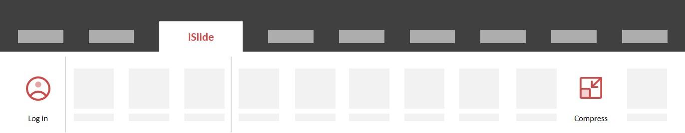 ?filename=Compress_-_1.jpg