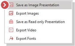 ?filename=Save_as_Image_Presentation_-_2.jpg