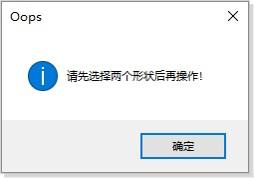 ?filename=____02.jpg