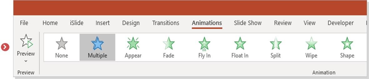 ?filename=Smooth_Transition_-_4.jpg