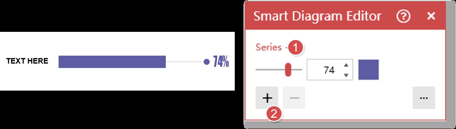 ?filename=Smart_Diagram_-_5.png