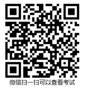 0015c382bd489796d85477722a8e002