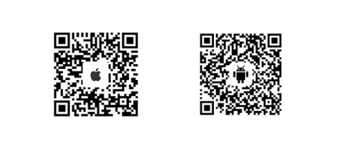 0015e13f1bac167b9e16b5d88e2a9de